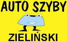 Auto-Szyby Zieliński